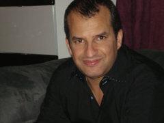 Abdelhak Seriai