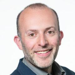 Andy Zaidman