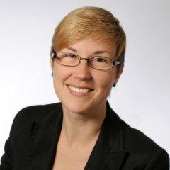 Anna-Lena Lamprecht