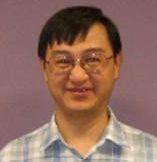 Antony Tang
