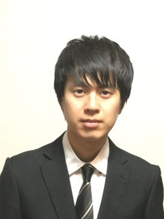 Aoi Takahashi