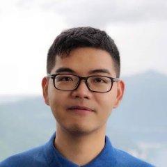 Bin Lin