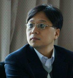 Chan-Gun Lee
