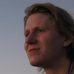 Christian Kaestner