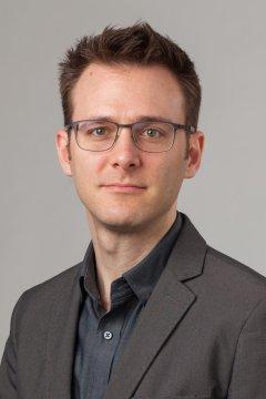 Christoph Becker