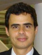 Claudio Sant'Anna