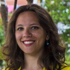 Daniela Girardi
