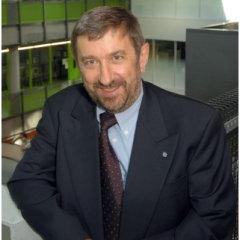 Giuliano Antoniol