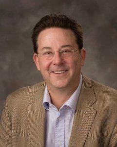 Gregg Rothermel