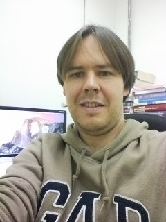 Igor Wiese