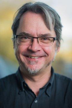 Jens Krinke
