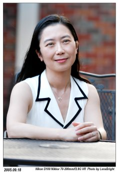 Jianwei Niu