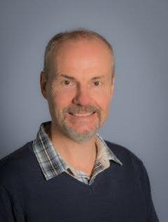 John Grundy
