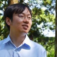 Kenji Fujiwara