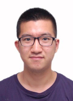 Luyao Ren