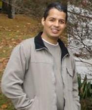 Marcos Dosea