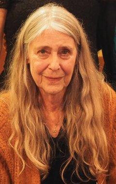 Margaret Hamilton