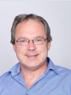 Martin Kropp