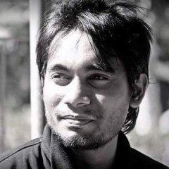 Md. Rezaur Rahman