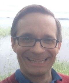 Mika Mäntylä