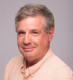 Michael W. Godfrey