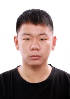 Mingjie Ma