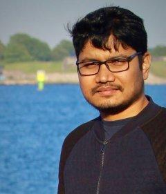Mohammad Abdur Razzak