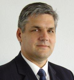 Noel Lovisa
