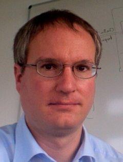 Philipp Brune