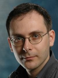 Pietro Braione