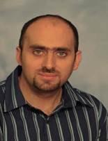 Rami Bahsoon