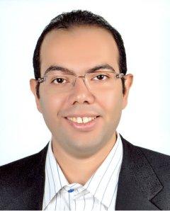 Safwat Hassan