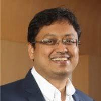 Sanjay Podder