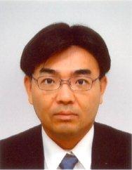 Shinji Kusumoto