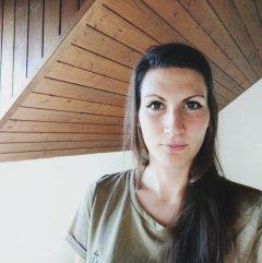 Sofija Hotomski