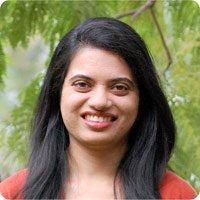 Sonal Mahajan