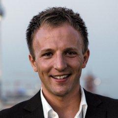Stephan Krusche