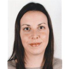 Valeria Borsotti