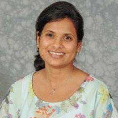 Vibha Sinha