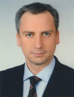 Wiesław Kopeć