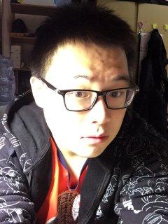 Xianhao Jin
