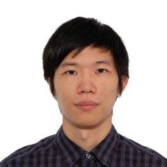Yingjun Lyu