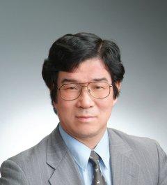 Yoshiaki Fukazawa