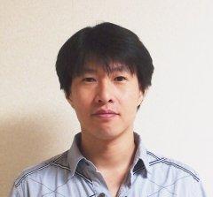Yoshiki Higo