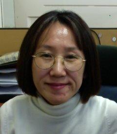 Yunja Choi